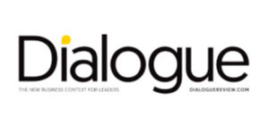 Revista Dialogue
