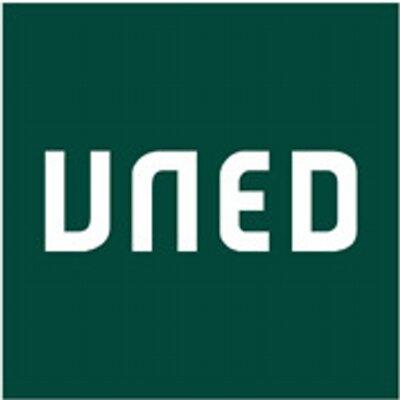 UNED Gobierno Responsable de la Empresa: Dialogo con Federico Linares