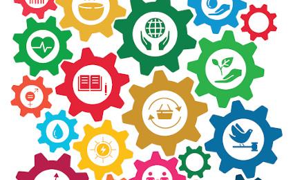 ¿Cómo impactará el COVID19 en la Agenda 2030?