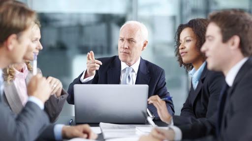 ¿Por qué hay que gestionar el talento senior en las organizaciones?