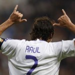 Raúl o la casta del líder