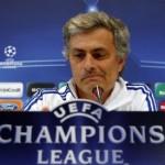 La deslealtad de Mourinho hacia el Real Madrid