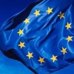 Unión Europea: Acta del Mercado Unico. Su mpacto en la RSC