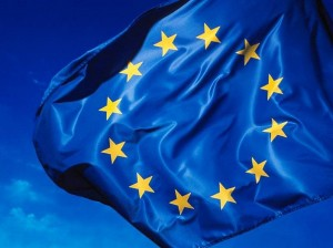 UE launches a public consultation to improve existing corporate governance mechanisms