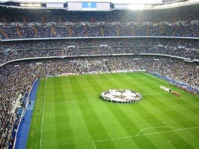 RSC, Sostenibilidad y Futbol (parte II)