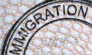 De la España que emigra, a la España que acoge... y vuelve a emigrar