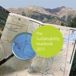 KPMG y SAM presentan en Davos su Anuario de Sostenibilidad 2012