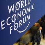 """Informe """"Riesgos Globales 2012"""" Las turbulencias sociales y económicas ponen en riesgo los logros de la globalización"""
