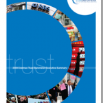 Edelman Trust Barometer 2012: Cae la confianza en empresas, gobiernos y ONG