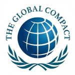 Global Compact LEAD Anniversary: UN Secretary-General Urges Business Leaders to Advance Corporate Sustainability