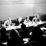 La Sostenibilidad a debate: Diez años después de Enron