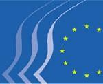 El consejo economico social europeo opina sobre la funcion social de la empresa