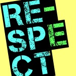 """A bit of respect, please"". Some clues to practice respect at work"