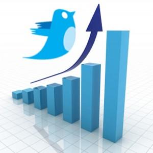 Lista de twiteros más importantes de RSC en España. ¿Por qué apostar por Twitter?