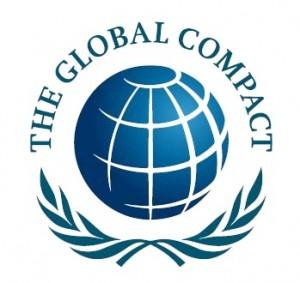 2011 Global Compact Implementation Survey