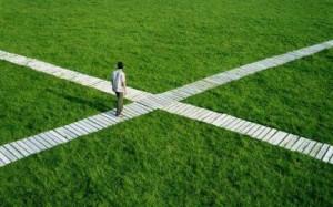 Sobre crisis y RSC. ¿Solución o problema?