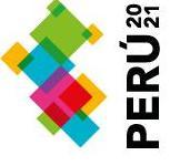 Ponencia en el 17 Congreso Perú 2021, Lima, 9 noviembre 2012
