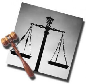 RSC y Derecho. ¿Por qué tantas reticencias entre ambos mundos?