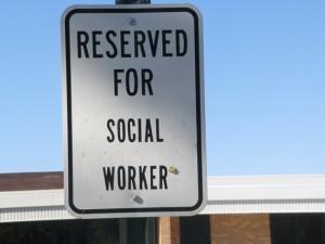 Sobre empresas y emprendedores sociales… ¿de qué hablamos cuando hablamos de ellos?