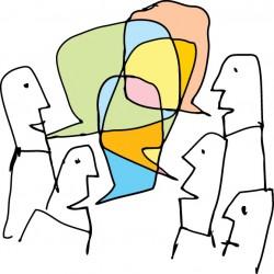 Cinco consejos para capturar la atención del otro... Y