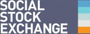 """Nace en UK  """"Social Stock Exchange"""" (SSE): ¿Estamos ante el inicio de una economía social de mercado?"""