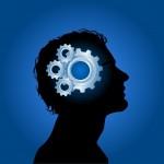 ¿Están sobrevaloradas las ideas? Cinco motivos que explican por qué