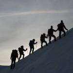 ¿Por qué el ritmo de un grupo lo marca el más lento? (Y descubre cómo evitarlo)