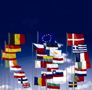 Luz verde para que las empresas europeas informen de sus impactos sociales y medioambientales