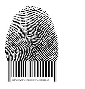 RSC: En busca de su identidad perdida