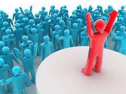 Cuatro claves para alinear la organización sin crear una lucha de poder