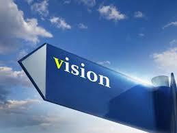 ¿Por qué es tan difícil implantar la visión corporativa?