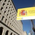 El Consejo de Ministros aprueba la Estrategia Española de RSE 2014-2020