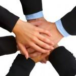 8 Claves para gestionar la ética empresarial