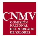 La CNMV presenta el nuevo Código de Buen Gobierno de las Sociedades Cotizadas