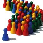 Cultura empresarial y cultura de responsabilidad social. Tercera Parte: ¿Cómo incorporar la RSC en el comportamiento corporativo de una organización?