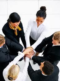 Cultura empresarial y cultura de responsabilidad social.  Cuarta Parte: ¿Cómo debe ser la cultura para que sea de responsabilidad?