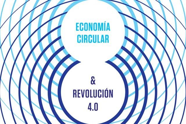 Economía Circular y Revolución 4.0. Cuando el NO, NO es una opción