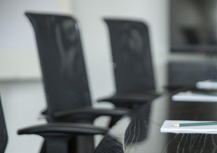 """Diálogo con grupos de interés: de las """"reuniones para la foto"""" con la comunidad de la RSC a la responsabilidad del Consejo de Administracion."""