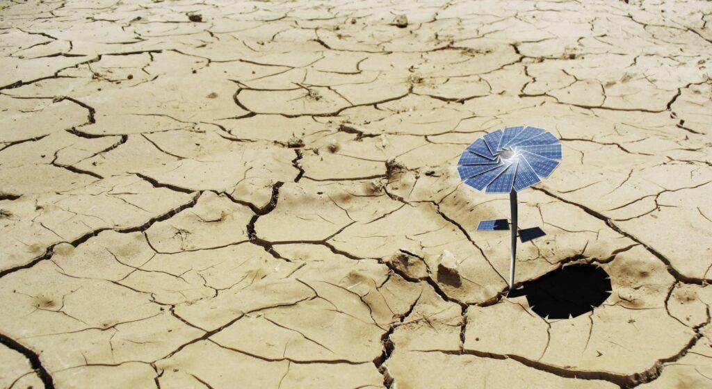 La oportunidad perdida de los ODS